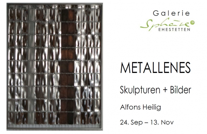http://www.xn--galerie-sphre-lfb.de/wp-content/uploads/2016/01/metallenes.jpg